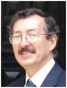 Alvaro Rendon