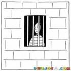 La Corte Constitucional hace interpretación liberal de garantías a personas privadas de la libertad